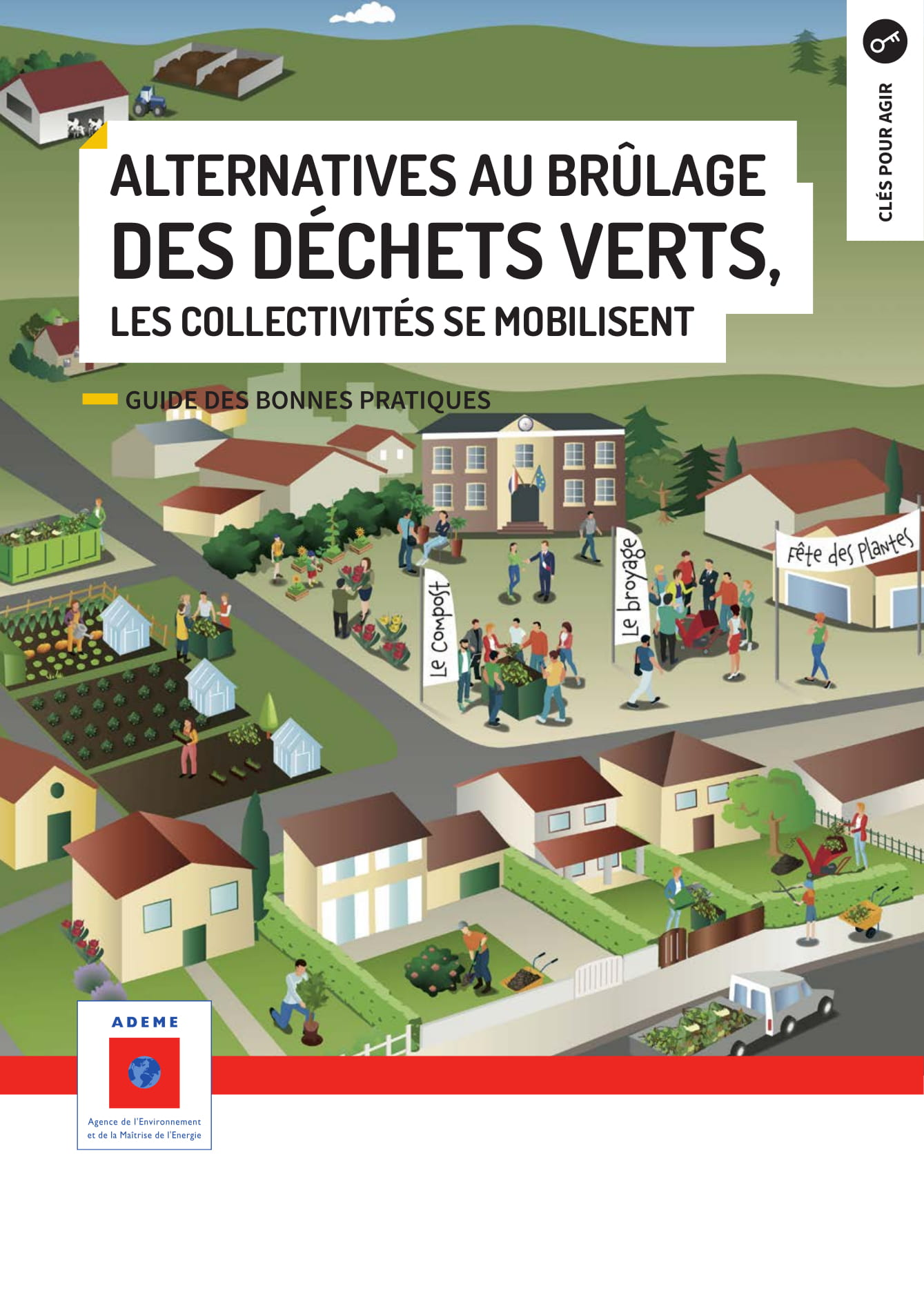 Guide brulage dchets verts 01